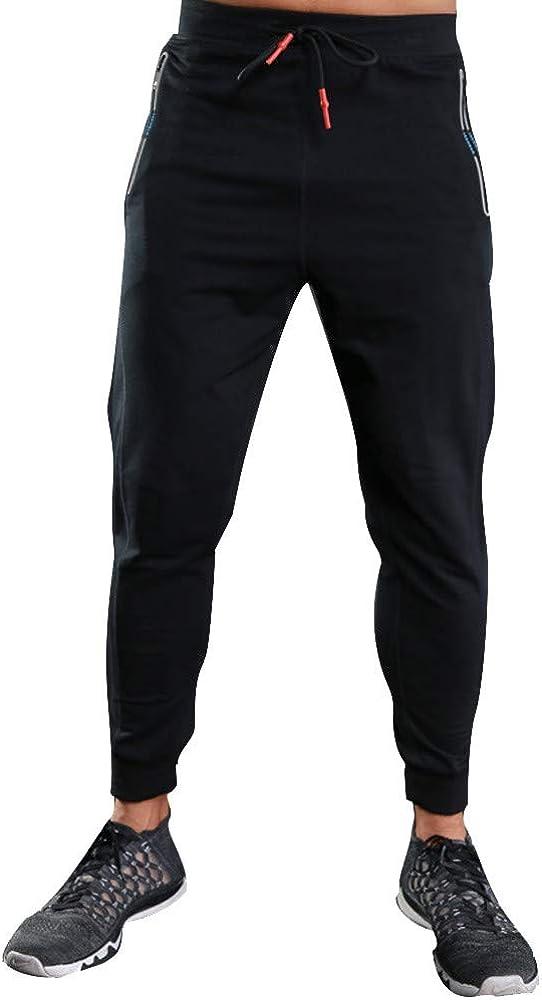 Pantalones Deportivos para Hombres Pantalones Deportivos para ...