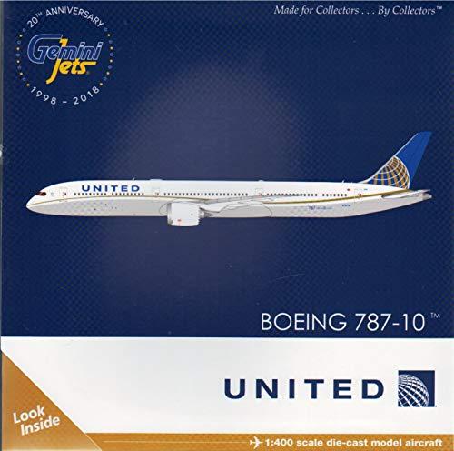 united 1 400 - 5