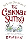 The Cannae Sutra: The Scots 'Joy of
