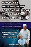 As we age, the exorbitant cost of long-term care is, by far, the greatest risk to one's financial security. From hiring a home-health aide, to paying for assisted living facilities or nursing home care, five years of long-term care can easily cost be...