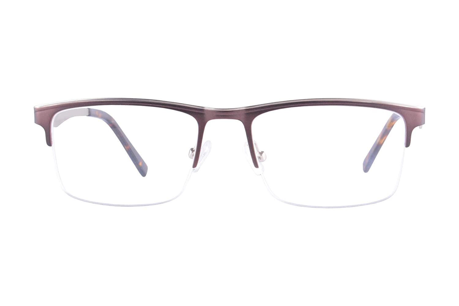 MEDOLONG Anti Blue Filter Transition Shortsighted Glasses-BSJS4090