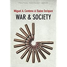 War and Society (Political Sociology)