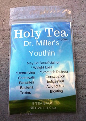dr-miller-miracle-tea-holy