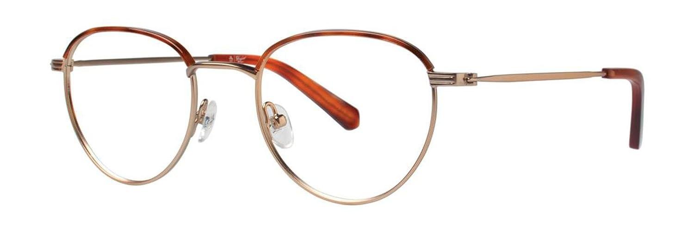 Original Penguin Eye THE FERRELL Bronze Eyeglasses Size48-20-140.00