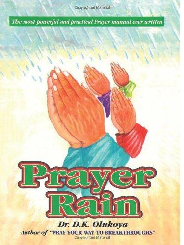 prayer rain olukoya - 6