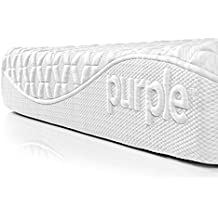 The Purple Bed - Queen Size Mattress