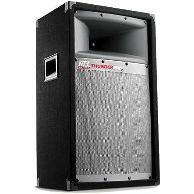 mtx-audio-pro-2-tp1100-200-watt-10