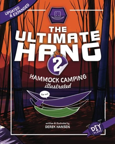 The-Ultimate-Hang-Hammock-Camping-Illustrated