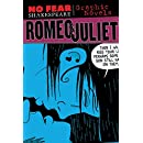 romeo and juliet novel by shakespeare pdf