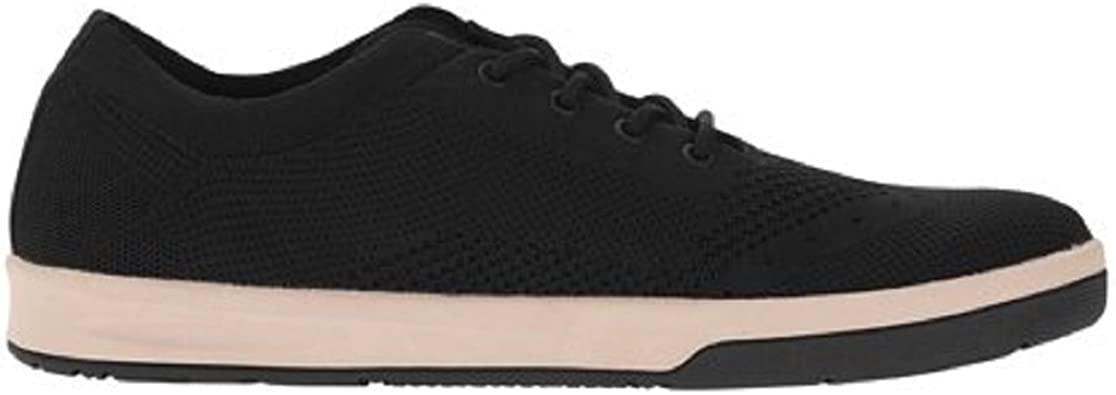 Amazon.com | George Shoes Casual Mens