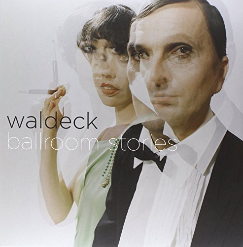 Waldeck - Gran Paradiso - Zortam Music