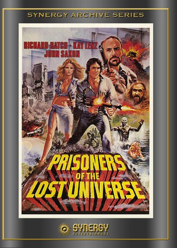 Prisoners Of The Lost Universe  1983