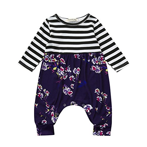 loyalt-baby-romper-outfit-toddler-newborn-baby-boys-girls-stripe-floral-print-romper-jumpsuit-outfit