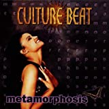 Culture Beat - Metamorphosis - Columbia - 489915 6, Columbia - COL 489915 6