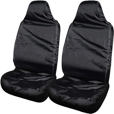 Le migliori 7 Protezioni sedili auto anteriore