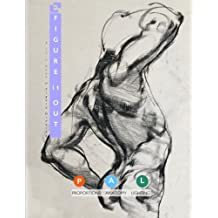 Figure It Out: A thin book on Figure Drawing