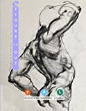 img - for Figure It Out: A thin book on Figure Drawing book / textbook / text book