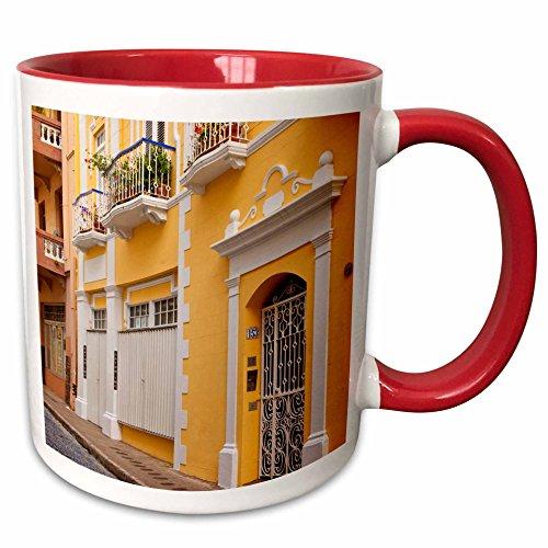 3dRose mug_134870_5
