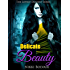 Delicate Beauty (A Lovely Dearest Series Book 1)