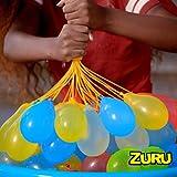 Bunch O Balloons - 350 Crazy Color Water Balloons