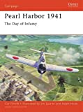 Pearl Harbor 1941: The Day of Infamy (Campaign)
