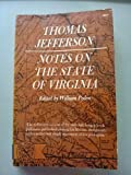 img - for Notes on the State of Virginia (The Norton library) book / textbook / text book