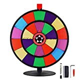 SHIYUSHI Casino Prize Wheels