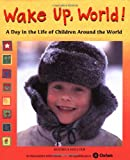Wake up, World!, Beatrice Hollyer, 0805062939