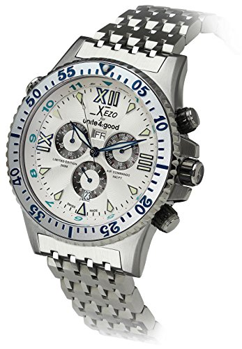 xezo-for-unite4good-air-commando-mens-swiss-diver-pilot-chronograph-watch-2nd-time-zone-day-date