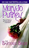 The Bartered Bride (The Bride Trilogy)