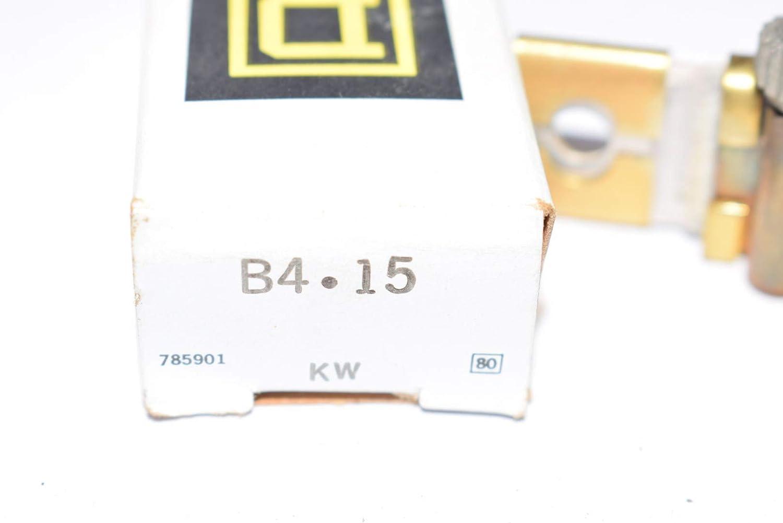 BAUSTELLEN-SÄGEBLATT HM nagelfest 160x30mm Z12 FZF Flachzahn Fase Kreissäge