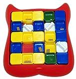 Halti ZA40230 83 Miracle Puzzles