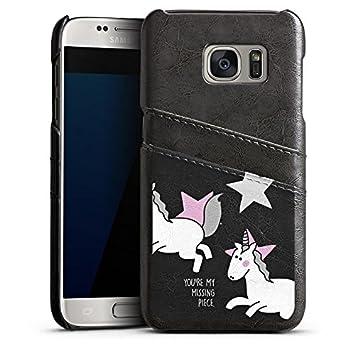 Carcasa Samsung Galaxy S2 Unicornio Unicornio Unicorn ...