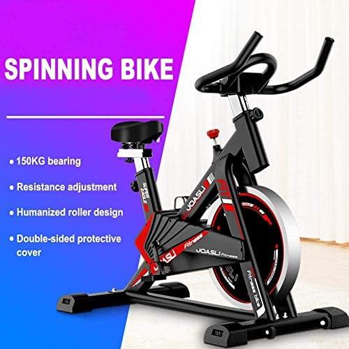 Spinning Cubierta de Bicicletas Ultra silencioso de Bicicleta de ...