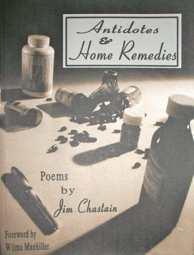 Read Online Antidotes and Home Remedies pdf epub