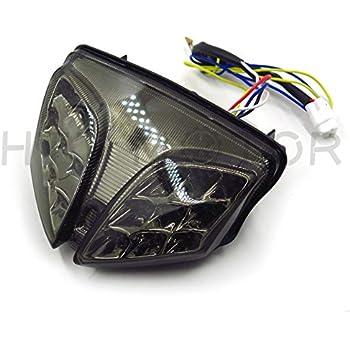 K6 Gsxr 1000 Wiring Diagram. . Wiring Diagram K Gsxr Wiring Diagram on