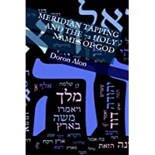 Meridian Tapping And The 72 Holy Names Of God