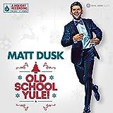 Old School Yule! (Vinyl)