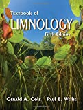 Textbook of Limnology, Fifth Edition