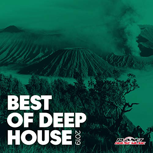 Best of Deep House 2019