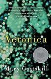 Veronica (Vintage Contemporaries)