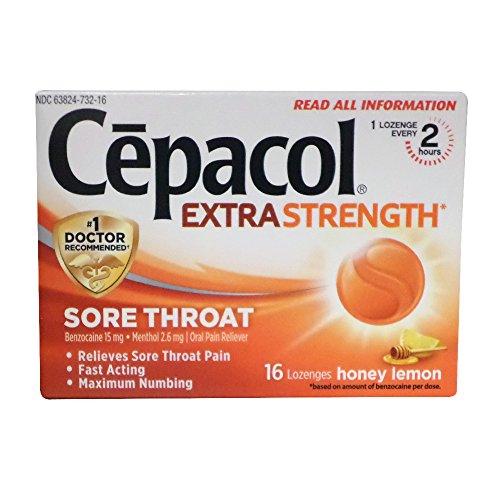 cepacol-sore-throat-extra-strength-honey-lemon-16-ea-pack-of-3