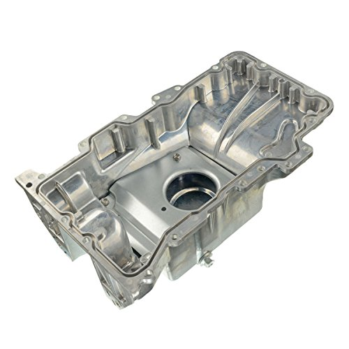 Engine Oil Pan for Mercury Sable Ford Taurus 1996-2005