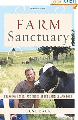 Gene Baur (Author)(100)Buy new: $25.00$5.0078 used & newfrom$1.60
