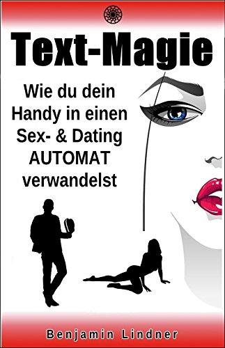 Guter Sex ohne Stress (German Edition)