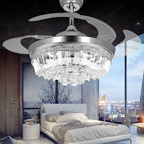 42 ceiling fan with remote - 9