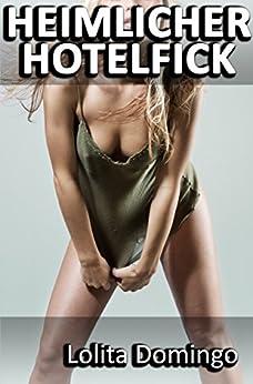 hotelfick