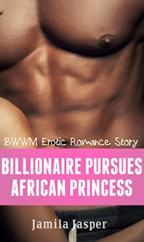 Fantastic way! erotic story eight year old agree