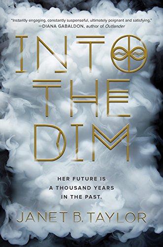 Into the Dim ebook
