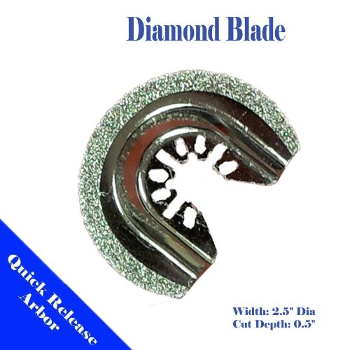 diamond-25-semi-round-quick-release-universal-fit-multi-tool-oscillating-multitool-saw-blade-for-cra